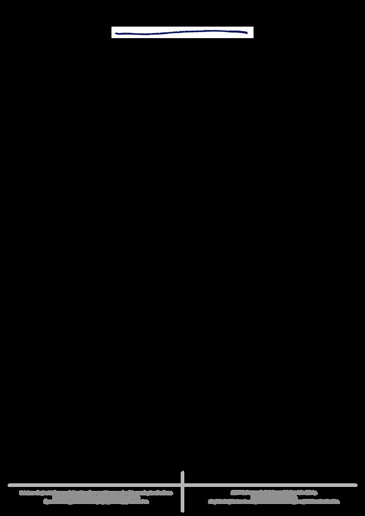 p1f1o3tb04bkgcohrds16381f0m4-1.png