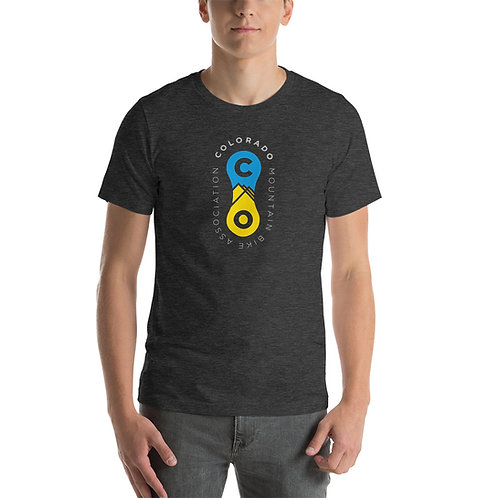 COMBA Chainlink T-shirt