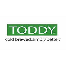 toddy.jpg