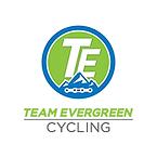 TeamEvergreen.png
