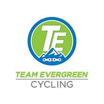 TeamEvergreen.png