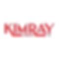 Kimray Inc.png