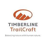 timberlinetrailcraft.jpeg