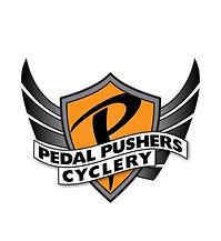 pedalpushers.jpeg