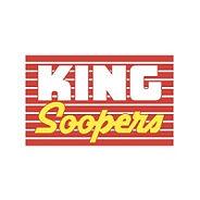kingsoopers.jpeg