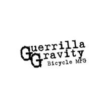 Guerrilla-Gravity-Logo_0.png