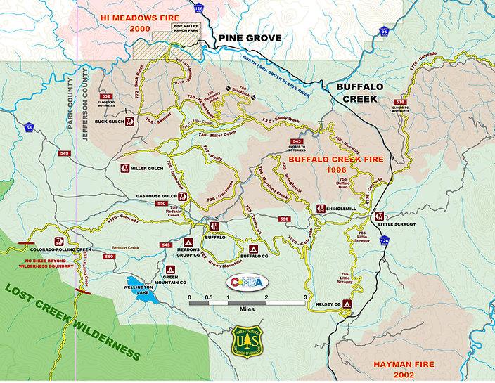 BC Trails Map 7.16.jpg