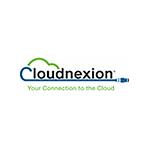 cloudnexion_logo_3color (13).png