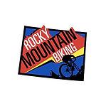 Rocky Mountain Biking