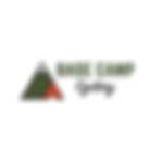 Base_Camp_Logo_Horz.png