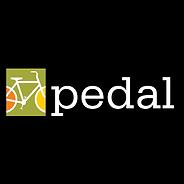 pedal_logo.png