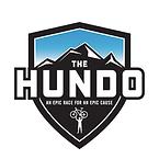 the_hundo.png