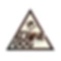 Alpine Dog Logo.png