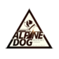 Alpine Dog Logo.png