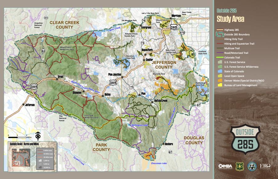 O285 Base Map - July 2020.png