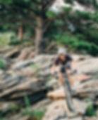 vertical-thumbnail-trail-rocks.jpg