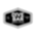 Dive Bar Logo.png