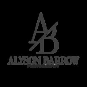 8 Alyson Barrow.png