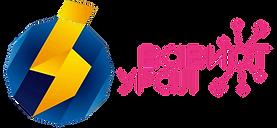Энфорс лого5.png