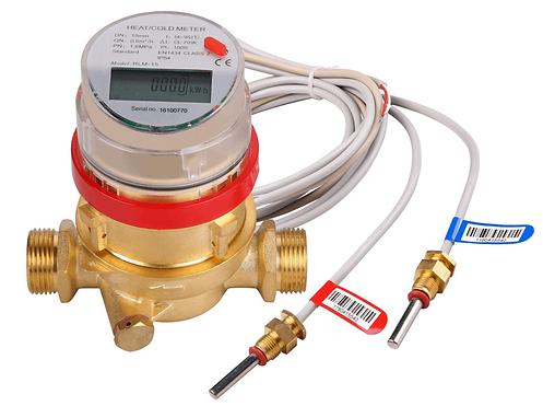 heat-meter-1-1024x764.png