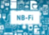 nb_270.jpg