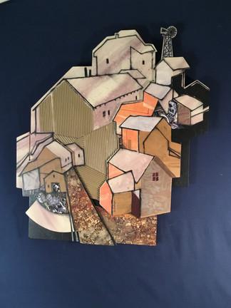 Villages II