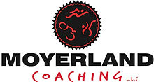 Moyerland Coaching 1.jpg