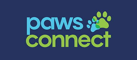 Paws-Connect-Facebook-Cover-Image-B.png