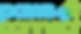 7951_PAWS_Branding_P2_RGB.png
