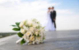 sfondo sposi sul fondo.jpg