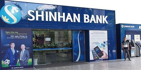 베트남 신한은행.jpg