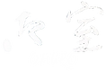 御室 ロゴ白 final.png