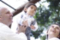 family-2901211_1920_edited_edited_edited