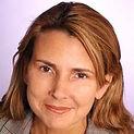 Jane Fiona Cumming