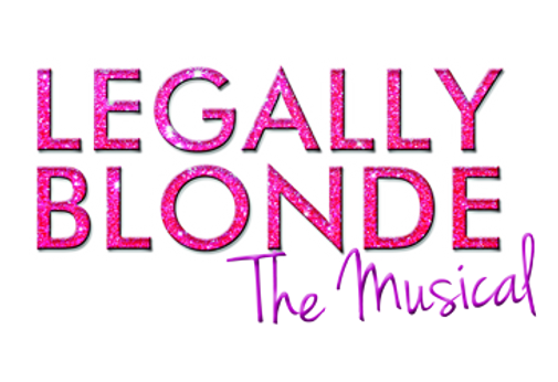 legally-blonde-logo.png