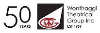 WTG 50 Logo Colour_edited.jpg