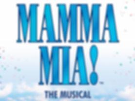 Mamma-Mia3_edited.jpg