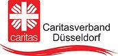 01_Logo_Caritasverband_Düsseldorf_1_MB_