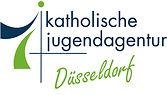 Logo_KJA DDORF.jpg