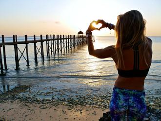 Zanzibar: The West Coast