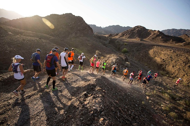 The-North-Face-invites-500-runners-to-tackle-the-gruelling-5-10-or-15km-Wadi-Al-