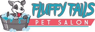 Fluffy Tails Logo.jpg