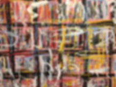 Detail, Zoom.JPG