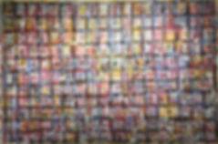 Zoom 60_x92_.JPG