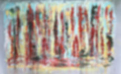 Cardinalis Triptych Study48_x77_.jpg