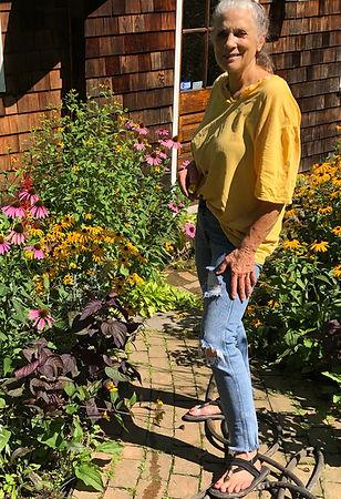 me with garden.jpg