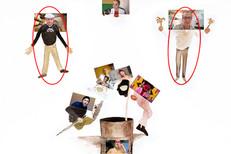 Zoom Reality TV.jpg