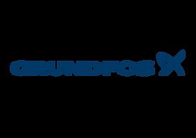 Grundfos_Logo-A_Blue.png