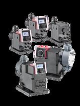 Smart_Digital_Dosing_Pumps.png