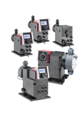 Smart_Digital_Dosing_Pumps.png